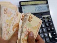 Yapılandırılan kredilerin geri ödemelerinde sıkıntı