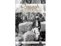 MDTO'dan Mersin tarihine bir destek daha