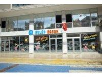 Mardin Büyükşehir Belediyesi Çocuk Aktivite ve Spor Merkezi açılıyor