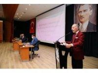 Bayrampaşa Belediye Meclisi, bütçeyi onayladı