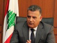 Lübnan Kamu Güvenliği Genel Müdürü korona oldu