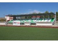 Gençlik ve Spor Bakanlığından Ağrı'ya dev yatırımlar