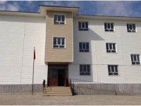 Tatvan'da bir köy okulu daha karantinaya alındı