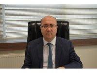 Bilecik İl Sağlık İl Müdürü Keskin Balıkesir'e atandı