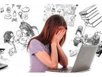 Çankaya Belediyesi'nden pandemi döneminde ailelere online psikolojik danışmanlık hizmeti