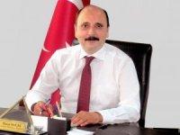 Başkan Doğru'dan 21 Ekim Dünya Gazeteciler Günü mesajı
