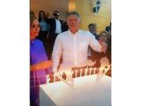 Kremlin Sözcüsü Peskov'un doğum günü partisi Rusya'da ortalığı karıştırdı