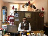 Nevşehir Aile Hekimleri Derneği'nden grip aşısı açıklaması