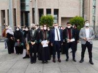 İYİ Partili İlay Aksoy hakkında nefret söylemleri iddiasıyla suç duyurusu
