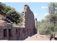 Yunusemre'den turizmi kalkındıracak proje