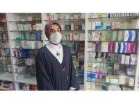 Türkiye'ye 1,5 milyon grip aşısı