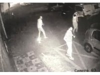 Bursa'da bir kişinin öldüğü silahlı kavgada nefsi müdafaa savunması