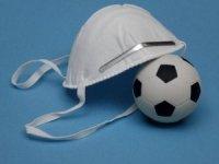 Futbolda ikinci dalga