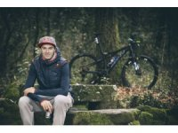 2020 Dünya Dağ Bisikleti Maraton Şampiyonası'na Türkiye ev sahipliği yapacak
