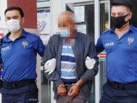 Nazilli'de 28 aranan şahıs yakalandı, hepsi cezaevine gönderildi