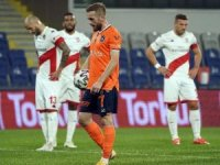 Visca'dan 2 haftada 3 gol