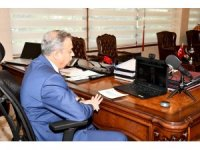 MEÜ İslami İlimler Fakültesi açılış töreni gerçekleştirildi