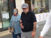 Artan vaka sayısına rağmen İstiklal Caddesi'ndeki manzara yine değişmedi