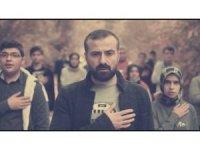 AK Parti il teşkilatından Cumhurbaşkanı Erdoğan'a video klip