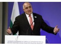 Bulgaristan Başbakanı Borisov'un Covid-19 testi pozitif çıktı