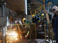 Türkiye ekonomisi serbest düşüşe geçti