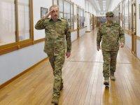 Aliyev'den flaş ateşkes açıklaması