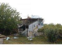 Ermenistan'ın ateşkesi ihlal ettiği bölge görüntülendi