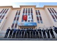 Karatay Belediyesi'nin eğitim hamleleri sürüyor