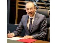 Başkan Gülsoy'dan Mevlit Kandili mesajı