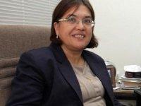 Bilim Kurulu Üyesi Prof. Dr. Metintaş'tan tespit ve tavsiyeler