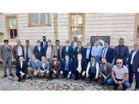 Fatsa'ya 1.5 milyonluk eğitim yatırımı