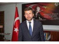 Başkan Demirci'den Korona virüs ile mücadele yöntemi