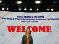 Dünyada bir ilk: Baş ağrısıyla ilgili her şey bu kongrede masaya yatırılacak