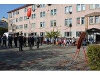 Güroymak'ta Cumhuriyet Bayramı coşkusu