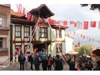 Dünyanın en zengin Atatürk müzesi Kocaeli'de açıldı