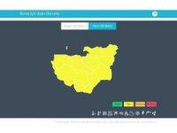 Meteoroloji'den Bursa için son dakika uyarısı
