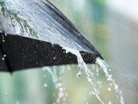 İstanbul için sağanak yağış uyarısı: Sarı alarm verildi, bugün öğle saatlerinde başlıyor