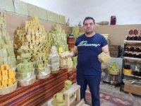 Yabancılar bu ürüne hayran kaldı, Siirt'ten birçok ülkeye ihraç ediliyor