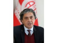 Antalyaspor, hocasını haftaya açıklayacak