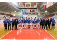TBL temsilcisi Kağıtspor Basketbol'da 14 pozitif vaka