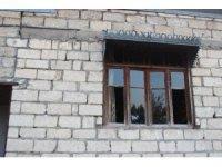 Ermenistan'ın saldırısında 7 yaşındaki kızını kaybeden babanın yürek burkan sözleri