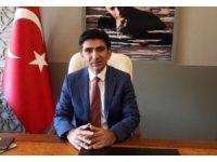 Çaycuma, İzmir'deki depremzedeler için yardım kampanyası başlattı