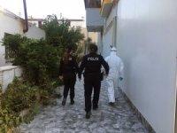 Yatağan'da karantinayı ihlal edenler KYK'ya gönderildi