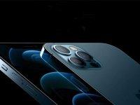 iPhone 12 Türkiye fiyatları belli oldu