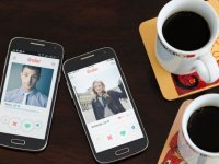 Tinder, OkCupid, Bumble… İşte pandemide çevrimiçi çöpçatanlığın bilançosu