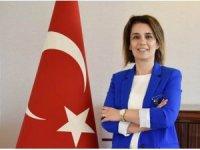 Nevşehir Valisi Becel, 24 Kasım Öğretmenler Günü'nü kutladı