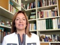 'Kadınlarla Güçlendirilmiş Yönetim Kurulu Ödülü'nün sahibi Aksa Akrilik oldu