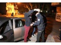 Kahramanmaraş'ta 13 kişiye 11 bin 700 lira korona cezası