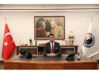 Kartal Belediye Başkanı Yüksel'den Öğretmenler Günü mesajı