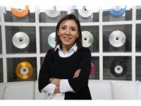 Tekstilde girişimcileri pandemi de engelleyemedi